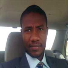 Abdulkadir Salisu Daura