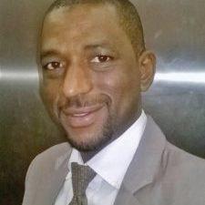 Babangida Abdulkadir