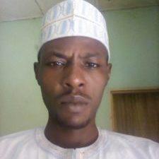 Ismail Dambo