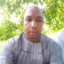 Kamilu Abbas Muhammad