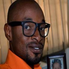 Oluwagbemiga Olaoye Oyebisi